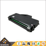 Babson Laser Black Toner Kx-Fac407/408/410 for Panasonic Kx-MB1508/1500/1528/1520cn