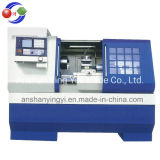 Hot Cheap CNC Lathe/Milling Machine From Emily