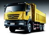 Hongyan Kingkan 6*4 Tipper Truck/Dummp Truck for Hot-Sale.