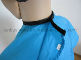 Beauty Salon Aprons Wholesale Beauty Salon Aprons