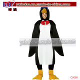 Corporate Gift Costumes Party Supplies Penguin Costume (C5056)