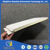 Waterproof Paneling Walls Polyurethane Foam Building Material