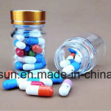 BPS-D16 Capsule Tablet Pills Electronic Counter