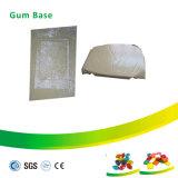 High Quality Gum Raw Material Food Grade