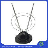 Indoor Rabit Active TV Antenna