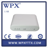 Gpon Ont Router Optical Fiber Network