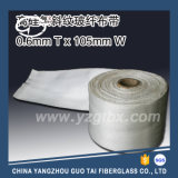 High Quality High Silica Fabric Tape Thermal Insulation
