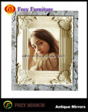 High Quality Decorative Wall Mirror/Picture/Photo Frame