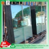 Building Insulated Hollow Glass Factory Wholesale