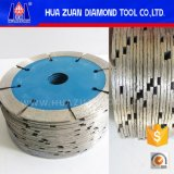 115mm Segmented Saw Blade for Concrete Cutting