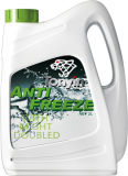 High Quality Anhydrous Antifreeze and Antifreeze for Auto Care