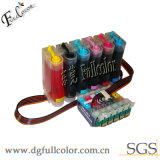 CISS/Continuous Ink Supply System for Epson Stylus Photo R230 Inkjet Printer (R230)