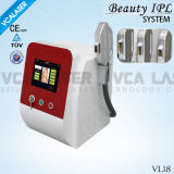 Hair Removal Laser Equipment for Salon Uses