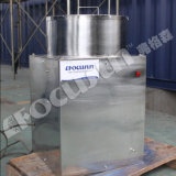 High Efficient Excellent Ice Crusher