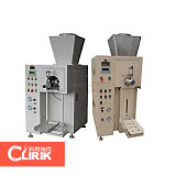 Ore Powder Packing Machine Price