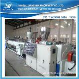 CE/SGS/ISO9001 PVC/UPVC Pipe Make Machine (16-630MM)
