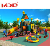 Hot Sale Proper Price Kindergarten Outdoor Preschool Playground Equipment