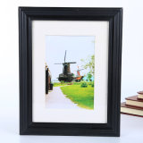 """32*24"""" Oil Painting Canvas Wall Picture Frame"""
