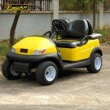 Open Car China 4 Seater Electric Golf Cart