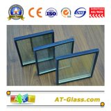 3-12mm Insulated Glass Used for Windows Glass Door Glass Office Glass