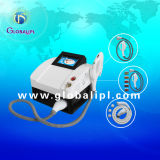 Globalipl Portable IPL+RF+E Light Beauty Machine (US606S)