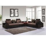 Favourable Wholesale Outdoor Furniture Rattan Outdoor Sofa Set