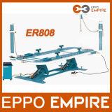 Top Valued Adjustable Height Er808 Auto Body Collision Strengthen Repair Equipment