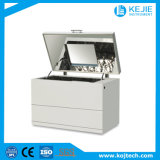 Laboratory Equipment/Laboratory Shaker/Shaking Instrument/Thermostatic Shaker/Horizontal Temperature Shaker