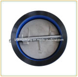 Dn40~Dn600 Pn1.0/1.6 MPa DIN, ANSI Power Station Wafer Check Valve