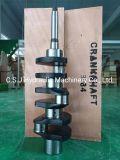 3D84-1 Crank Shaft for Yanmar Engine