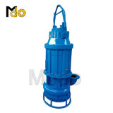 Automation High Quality Hydraulic Metal Stainless Coal Copper Slurry Grouting Pump for Mining