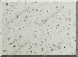 Artificial Quartz Stone Solid Surface Building Material Price
