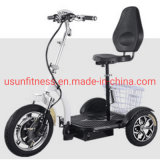 Factory Direct Sale Cheap Children Bikes Teenager Bicycles with Factory Price