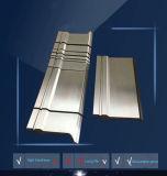 CNC Press Brake Moulds for Plate Bending Machine