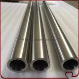 SGS Certification Ni200 Ni201 Pure Nickel Bar/Tube/Pipe 99.9% Pure Rod Nickel