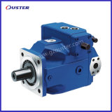 A4vso40/71/125/180/250/355/500 Hydraulic Pump Made in China with Best Price