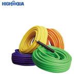 Flexible Best Cheap PVC High Pressure Washer Hose China Supplier