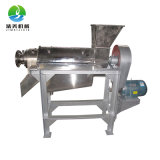 High Quality Small Scale Fruit Juice Production Machines for Beverage