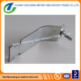 Steel Fitting Electro Galvanized Clamp EMT