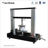 Double Column Glass Bending Strength Test Equipment (YL-D09)