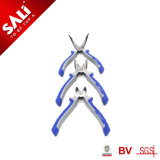 Maximum Gripping Strength Excellent Durability and Resilience Steel Combination Pliers