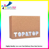2 Pieces of Paper Packing Boxes for Cosmetics