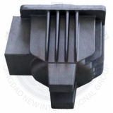 High Quality Casting Ductile Iron and Grey Iron Parts