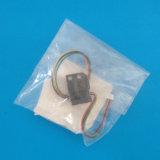 Sensor for Feeder Cm402 Cm602 Npm Panasonic Chip Mounter Kxf0du9AA00 SMT Spare Part