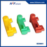 Corrosion Resistant Silicone Rubber Insulation Protection Cover (GK-D1)