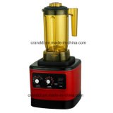 Special Tea Extract Milkshake Blender of 1500W Heavyduty Commercial Blender Mixer Juicer High Power Food Processor Ice Smoothie Blender