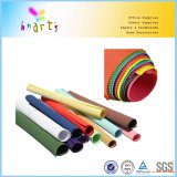 Roll Printing Corrugated Paper for Gift Box