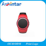 Sports Music Watch Portable Mini Watch Bluetooth 2.1+EDR Sport Bluetooth Speaker