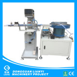 Fully Automatic One Color Pad Printer for Round Filter
