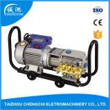 Cheap Copper Wire High Pressure Washer